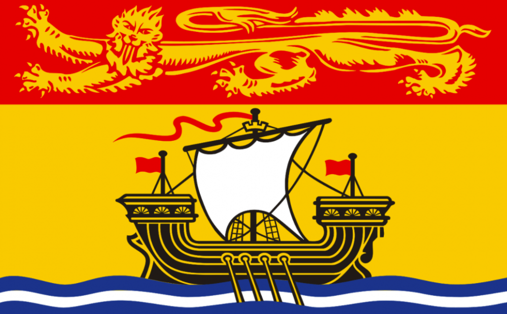 Imagining a Better, Stronger New Brunswick